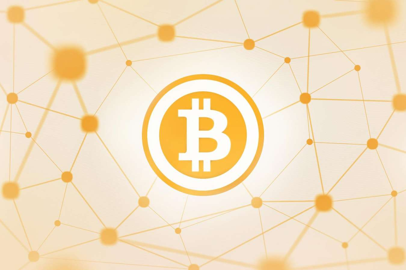 Cryptocurrencies for Travellers - What are Cryptocurrencies?